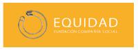 Fundacion Equidad