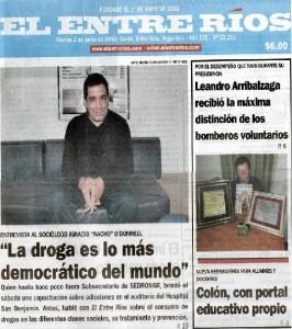 NachoEntreRios